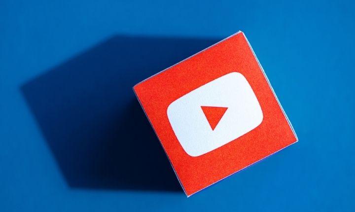 YouTube lanza 5 novedades para mejorar la experiencia de usuario