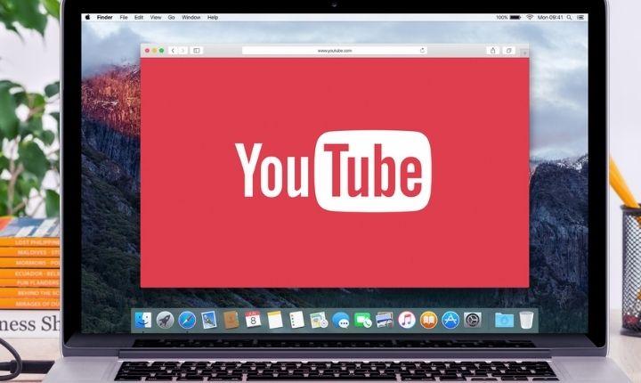 YouTube incluirá anuncios en canales que no los tenían... y sus creadores no cobrarán por ellos