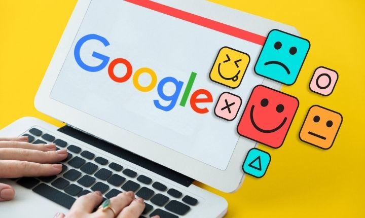 Cómo usar los emojis y caracteres especiales para destacar en los resultados de Google