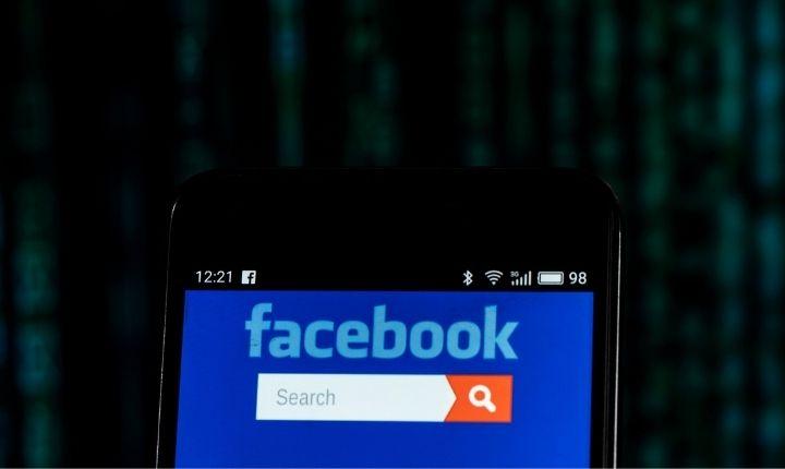 Facebook afronta indemnizaciones millonarias tras descubrir errores al contabilizar las conversiones de sus campañas