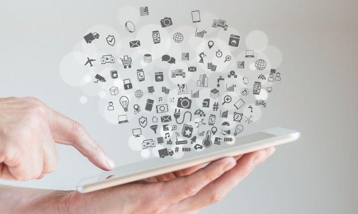 Qué empresas saben más sobre ti: estos son los datos que recopilan las grandes marcas