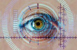 Identidad Biométrica Colombia