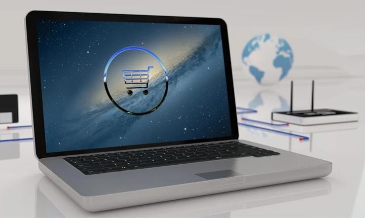 Migración a lo digital