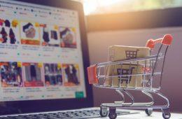 crear fidelidad a un eCommerce