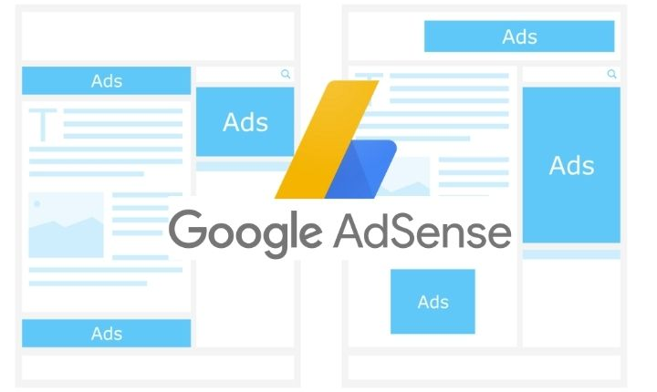 Google eliminará los anuncios de enlaces a partir de marzo de 2021 en su red de display
