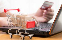consumidores colombianos vuelven a comprar