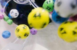 venta online de billetes de lotería