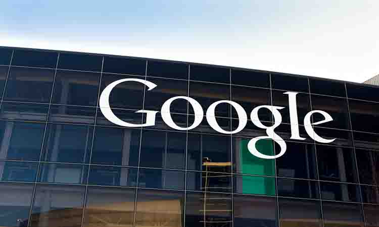 Blue Jedi: en qué consiste el acuerdo secreto entre Google y Facebook