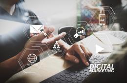 Diplomado de Marketing Digital: potencializa tus resultados con Marketing4eCommerce Academy