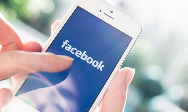 Adiós al intervalo de conversión de 28 días en Facebook: por qué van a caer tus conversiones