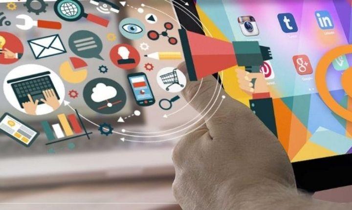 publicidad digital en 2021