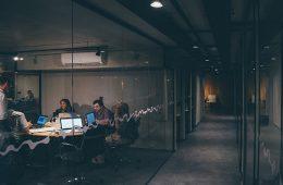 referente para las startups