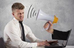 Qué son las spam words en email marketing... y cómo evitarlas