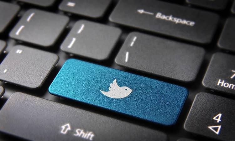 Twitter impulsa su monetización al margen de la publicidad: qué opciones se plantea