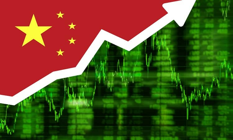 Las ventas online en China superarán a las ventas del retail físico a final de año