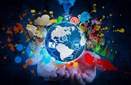 eCommerce transfronterizo