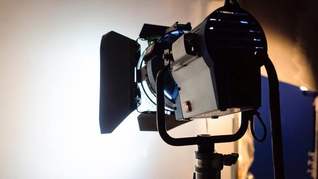 iluminación mejores videos con el móvil