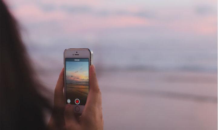 mejores videos con el móvil
