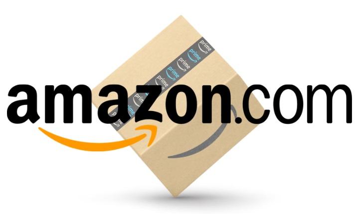 Vender en Amazon en Colombia