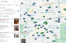 Property Promotion Ads: Google lanza un nuevo formato publicitario para la industria hotelera