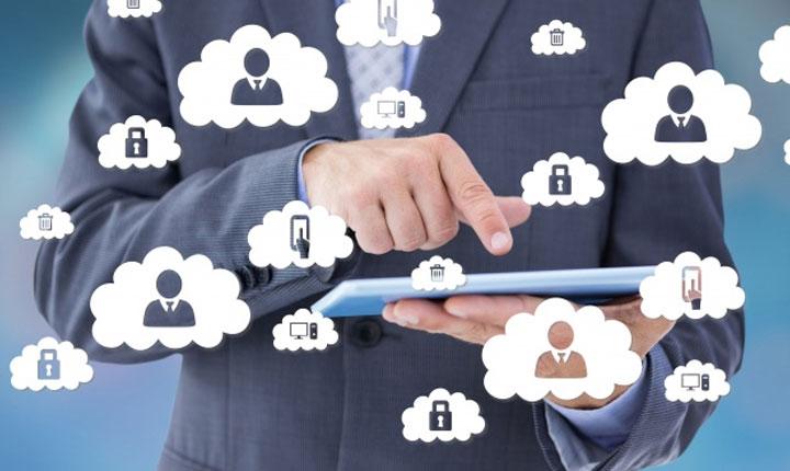 empresas tecnológicas más consultadas