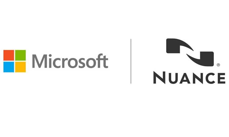 Por qué Microsoft ha comprado Nuance por cerca de 16.500M€, su segunda mayor operación tras la compra de LinkedIn