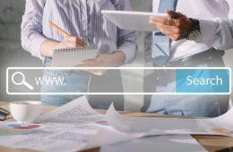 Curso de Search: Domina la presencia SEO y SEM de tu marca en buscadores