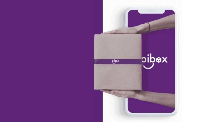 Pibox