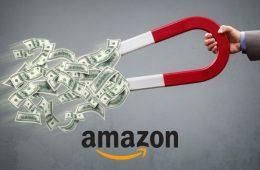 Las 15 preguntas más frecuentes sobre Amazon Afiliados: la explicación definitiva