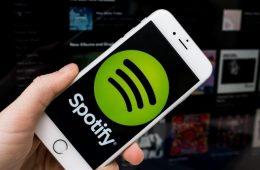 Apple Vs Spotify: claves de la acusación de abuso de posición dominante en la App Store