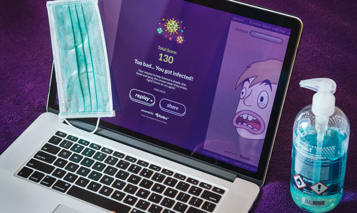 Ciberataques en Colombia