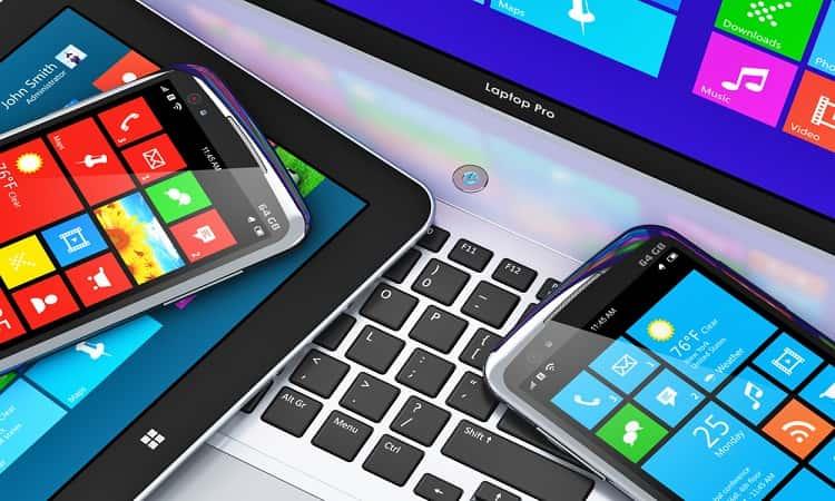 """Microsoft promete """"una nueva generación de Windows"""" y levanta la curiosidad de su comunidad"""