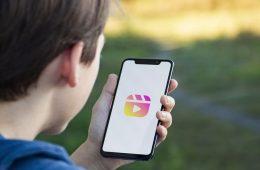 Instagram lanza los anuncios en Reels de forma global