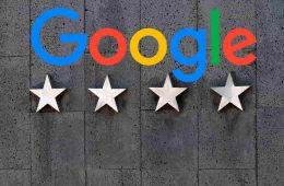 Google suspenderá a los eCommerces que muestren información inexacta sobre la disponibilidad de los productos anunciados