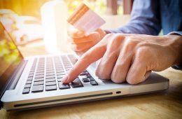 transacciones online en Colombia