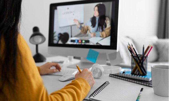 cursos especializados en eCommerce