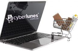 CyberLunes 2021