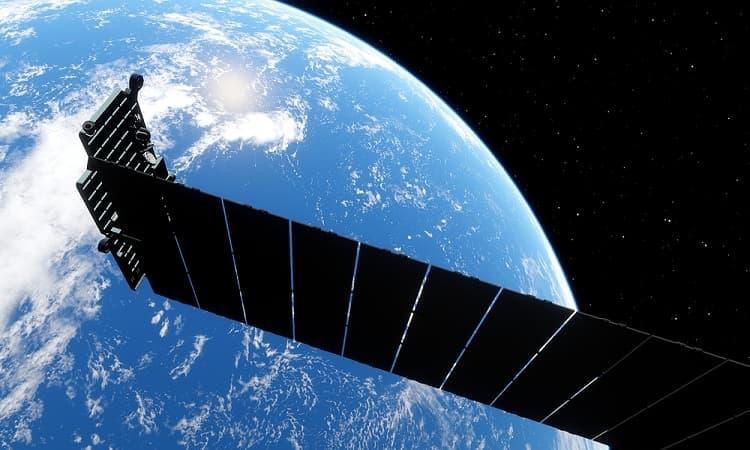 Cómo funciona Starlink, la propuesta de Elon Musk para revolucionar la conectividad global