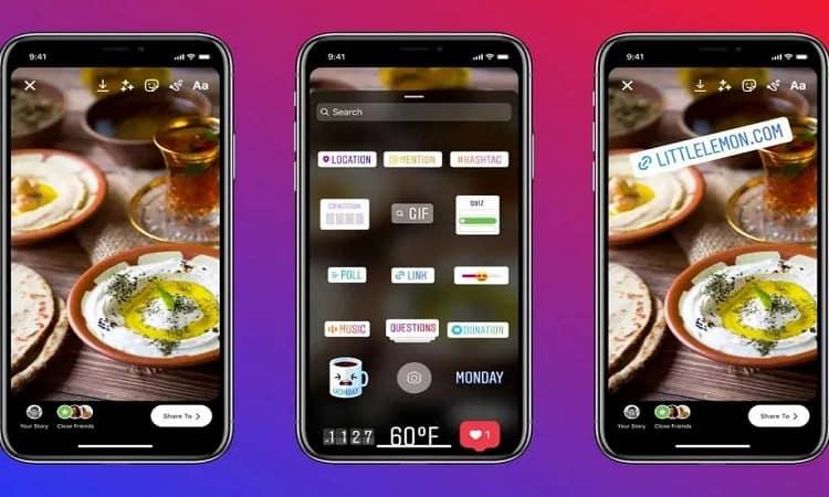 """Adam Mosseri confirma el cambio de estrategia de Instagram: """"Ya no somos una app para compartir fotografías"""""""