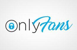 Qué es y cómo funciona OnlyFans: historia y evolución de una polémica red social