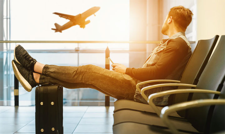 eCommerce de viajes en Colombia