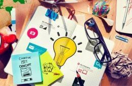 Las Variables del Mercadeo Para Crear Productos y Servicios Innovadores