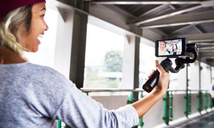 Las marcas e influencers noruegos deberán etiquetar las publicaciones que incluyan fotografías retocadas del cuerpo