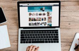 Top +10: mejores herramientas para vender en Amazon