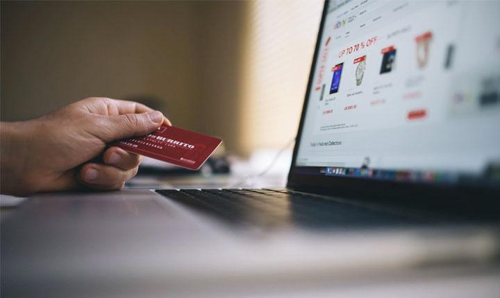 consumidor digital en Centroamerica
