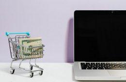 el eCommerce en Colombia