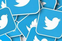 Twitteros más seguidos en Colombia
