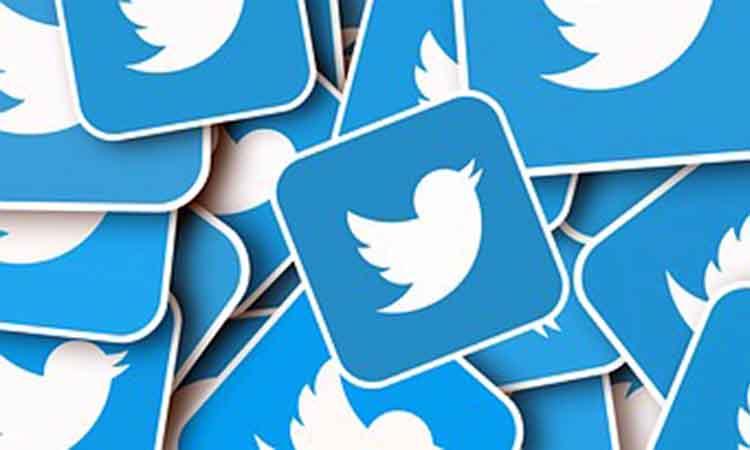Twitter lanza su nuevo Módulo de Tiendas para impulsar el comercio a través de su plataforma