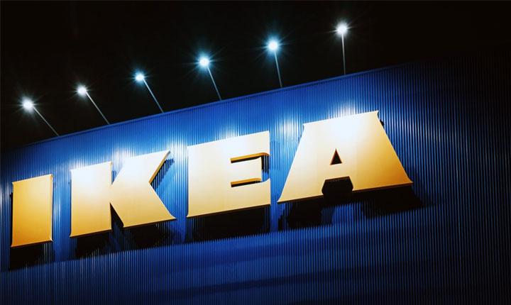 Ikea llega a Colombia
