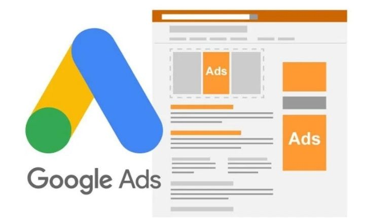 Google jubilará los anuncios de texto expandido para apostar por la automatización de ads